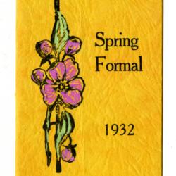 http://wou.edu/~bakersc/temp/Access-jpg/026_DanceCard_1932_SpringFormal.jpg