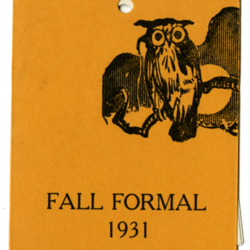 http://wou.edu/~bakersc/temp/Access-jpg/025_DanceCard_1931October24_FallFormal.jpg