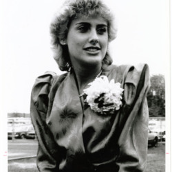 GroupPictures_Homecoming_1984_006.jpg