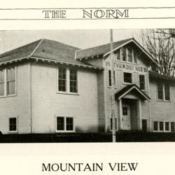 Mountain View Rural Center