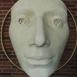 Self-Reflection Progression:  Portrait<br /><br />