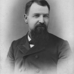 David Truman Stanley