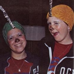 Halloween1979Grove001.jpg
