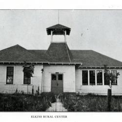 Elkins Rural Center