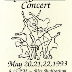 http://wou.edu/~bakersc/temp/Access-jpg/1993_dance_poster.jpg