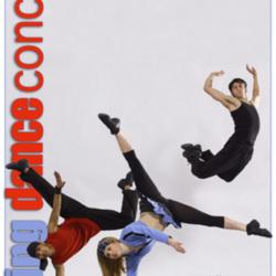 http://wou.edu/~bakersc/temp/Access-jpg/2006_dance_poster.jpg