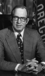Robert W. Straub portrait<br />